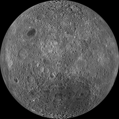 Professor Tim O'Brien, Jim Spencer & Dave Tolan - Hello Moon, Can You Hear Me?