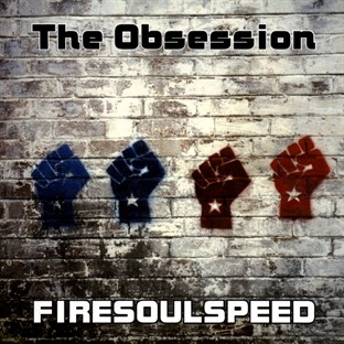 Obsession - Firesoulspeed
