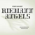 Riemann Angels