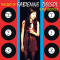 Best of Fabienne Delsol and the Bristols