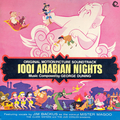 Mr Magoo's 1001 Arabian Nights (Original Soundtrack)