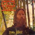 Eden's Island (Remastered)
