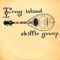 Frog Island Skiffle Group