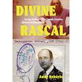 Divine Rascal