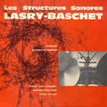 Les structures sonores