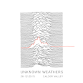 Unknown Weathers T Shirt White
