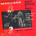 Braziliana (Original Cast Recording)