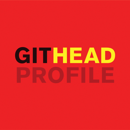 Githead - Profile