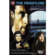 Paul Hills - Frontline