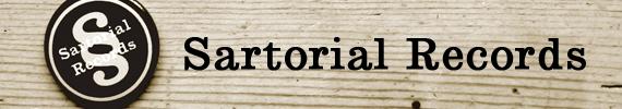 Sartorial Records
