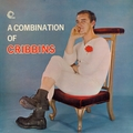 A Combination of Cribbins (Remastered)