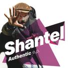 Authentic EP