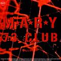 73 Club