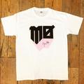 MØ - Signed T-shirt