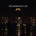 The Bedroom Club