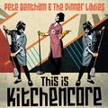 This Is Kitchencore