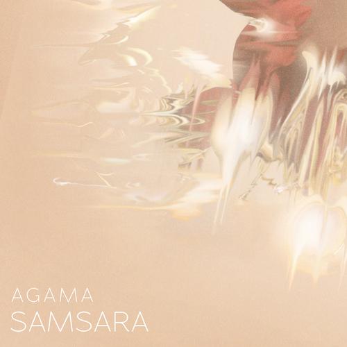 AGAMA - Samsara