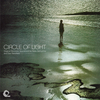 Circle of Light (Original Electronic Soundtrack Recording) Clear Vinyl Edition