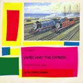 James and the Express - Read By Johnny Morris (Remastered)