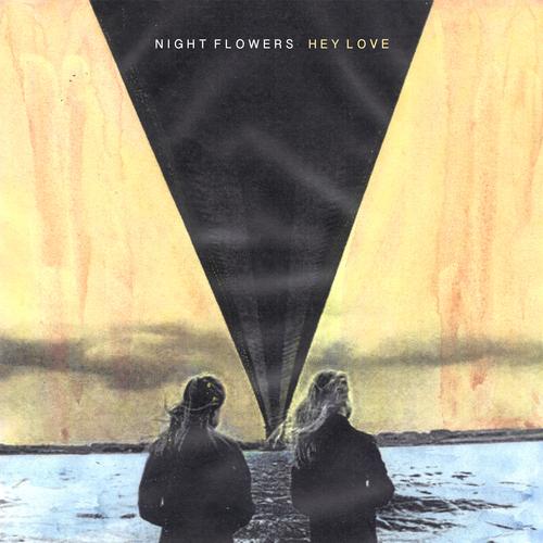 Night Flowers - Hey Love