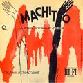 Machito Afro-Cuban Jazz
