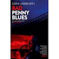 Bad Penny Blues