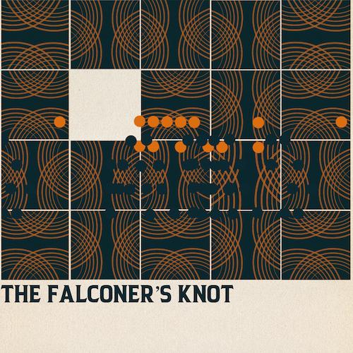 Toby Hay - The Falconer's Knot