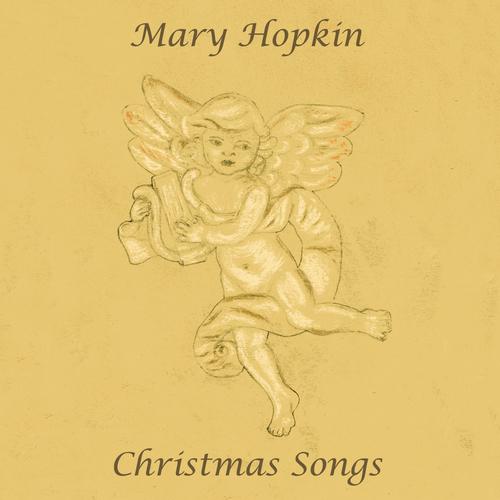 Mary Hopkin - Christmas Songs