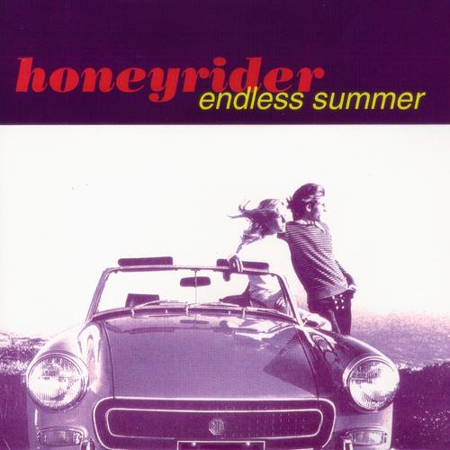 Honeyrider - Endless Summer