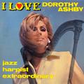 I Love Dorothy Ashby