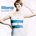 Blow Up Presents Exclusive Blend, Vol. 4