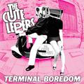 Terminal Boredom