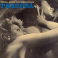 Phaedra (The Original Motion Picture Soundtrack) [Remastered]