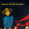 The Inn Of The Sixths Happiness