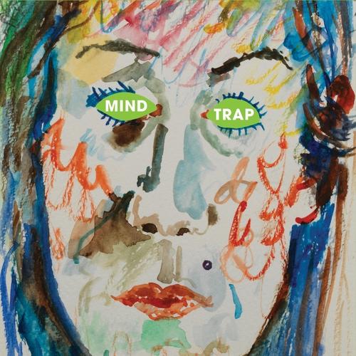 Martin Creed - Mind Trap