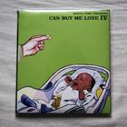 Various – Can Buy Me Love IV [DVR010]