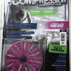 De-Compression Magazine #02