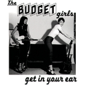 Get In Your Ear E.P.