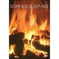 SOMNUS SLEEP AID