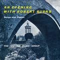 An Evening With Robert Burns