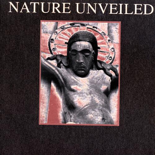 Current 93 - Nature Unveiled