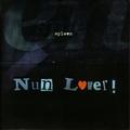 Nun Lover!