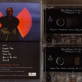 Robyn Hitchcock & the Venus 3 - Propellor Time - Cassette