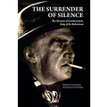 The Surrender Of Silence