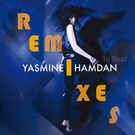 Ya Nass Remixes, Vol. 1
