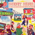 Cockney Corner