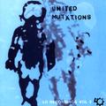United Mutations