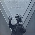 Godzilla Sound Effects