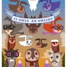 OGenesis Christmas Cards 2013