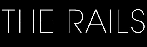 The Rails Logo